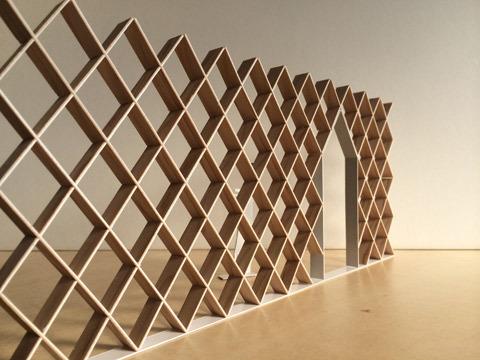 デンタルクリニック デザイン 家具