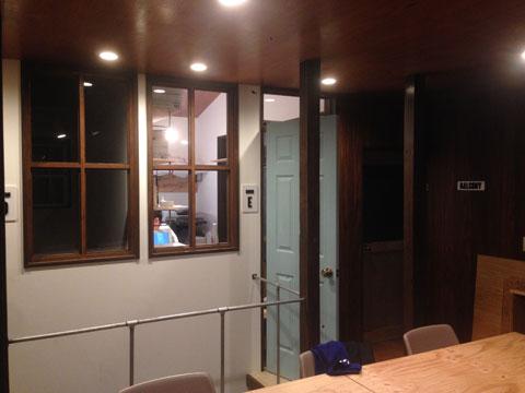 OHArchitecture窓1
