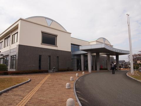 福岡 建築 コンペ