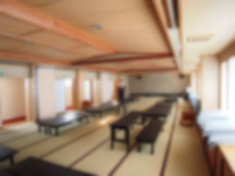 京都 ホテル 旅館 改装 デザイン OHArchitecture