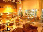 battery cafe.jpg